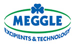 MEGGLE-Logo.jpg